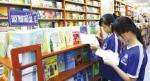 Tác quyền văn học trong SGK: Nhà xuất bản đã trả cho ai?
