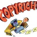 Tiếng nói nhà văn: Bản quyền và lòng tự trọng